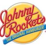 صورة فوتوغرافية لـ Johnny Rockets