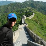 Foto di Stretch-A-Leg Travel-Day Tour