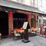 Photo of Belucci Restaurant