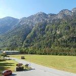 Photo of Walch's Camping & Landhaus