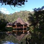 Vakona Lodge