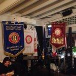 Evento Rotaract
