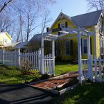 1875 Homestead