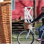 Bicicletas free para nuestros huéspedes