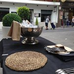 Photo of Restaurante La Sal