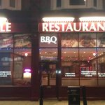 Selale Restaurant Chatham Kent