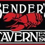 Benders Tavern