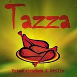 Tazza Fried Chicken & Grille