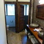 Sup. Room Bathroom