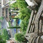 Kawilal Hot Springs & Spa