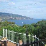 Foto de Le Terrazze Residence