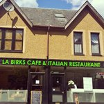 La Birks