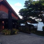 Sunset Bungalows Resort, Port Vila