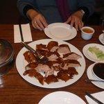 Happy Cook Peking Duck Nunawading