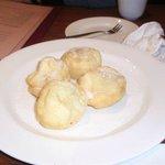 Happy Cook Dessert - Nunawading
