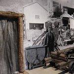 Coaltown Museum Foto