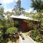 Photo de Jilguero Cabins & Tours