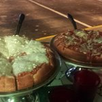 Photo of Anacapri Pizzeria