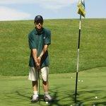 Trappers Turn Golf Club - Wis Dells