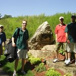 Trappers Turn Golf Club - Wis Dells