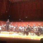 симф.концерт