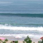 Oceanview