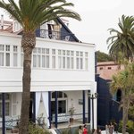 Photo of Hotel Casa Thomas Somerscales