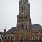 The Markt Brugge 8