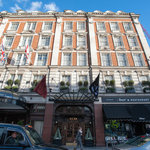 The 41 Hotel London
