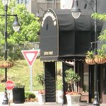 Maggiano's - STL Galleria