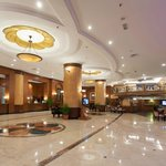 Foto de Summit Hotel Subang USJ