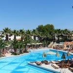 Club Marmara Rethymno