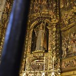 Catedral de Santa Eulàlia