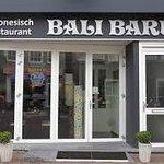 Restaurant Bali Baru