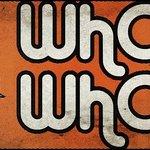 Bilde fra Who's Who