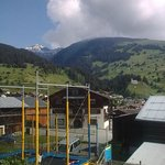 Familienhotel Alpina Foto
