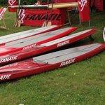 Fanatic Boards