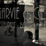 Garvie & Co照片