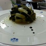 Photo of Trattoria La Locandiera