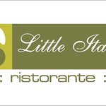 Logo Of Little Italy
