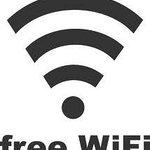 Free Pub Wifi