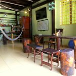 Pangkor Guesthouse SPK Foto