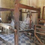 Gharb Folklore Museum