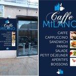 Photo of Caffe Milano