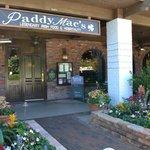 Paddy Mac's