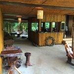 Bamboo Mountain Coffee House