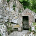 St Serirol`s Holy Well