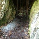 Bixby State Preserve