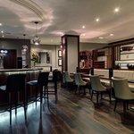 Rocca Bar