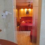 chambre n° 14